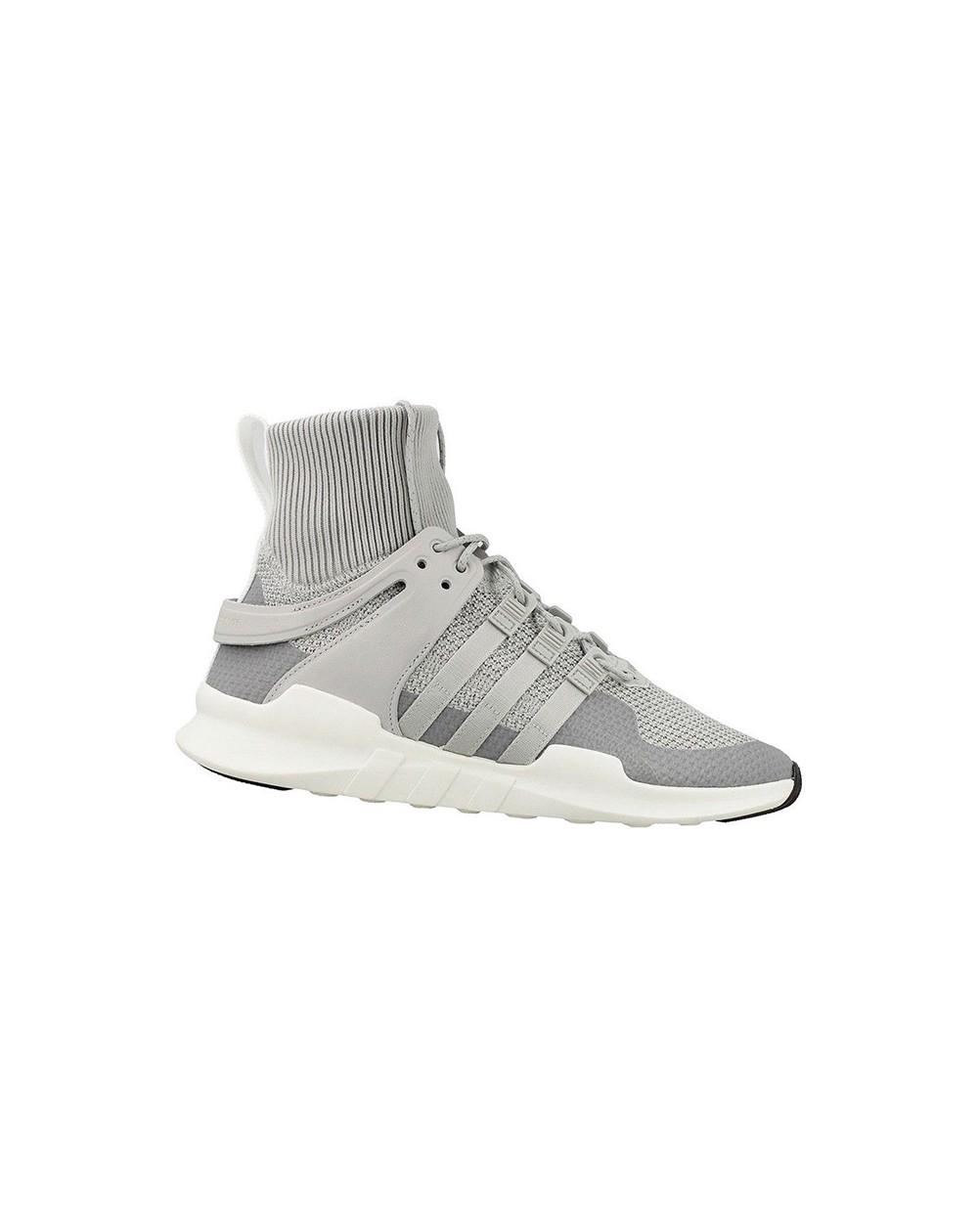 Adidas Originals EQT Support ADV Winter Sneaker (BZ0641)