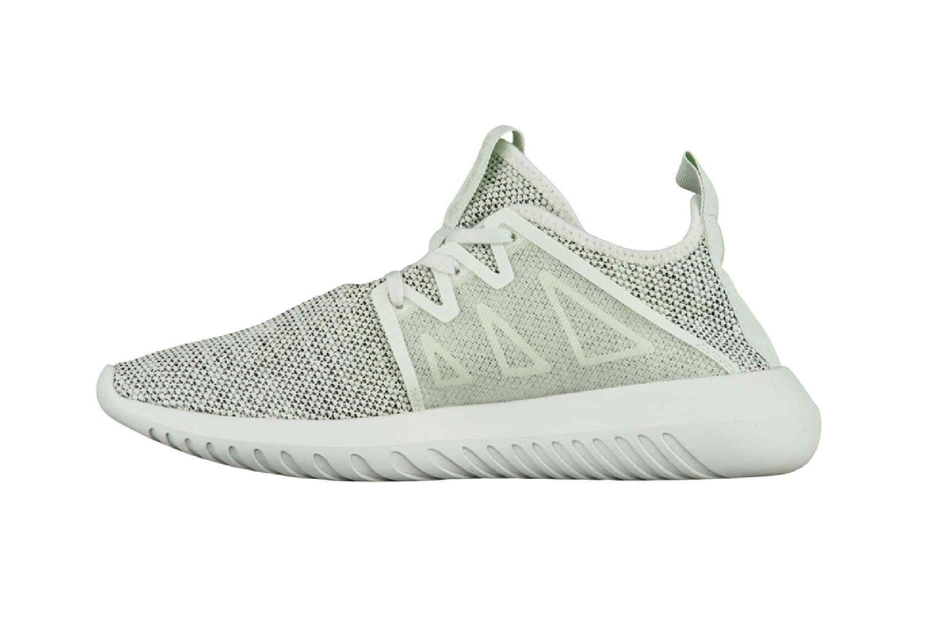 Adidas Tubular VIRAL2 W Sneaker